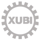 logo Xubi, Xubi Group