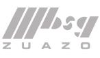 Zuazo