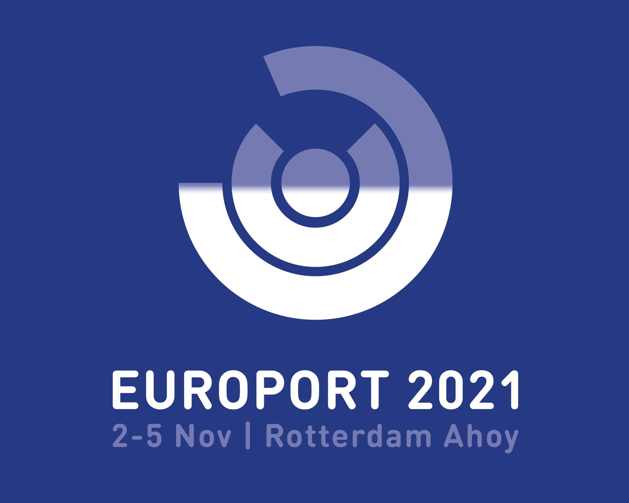 XUBI GROUP ESTARÁ EXPONIENDO EN ROTTERDAM EN LA FERIA EUROPORT 2021
